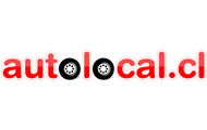 Autolocal