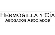 Hermosilla y Cía. Abogados