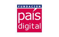 Fundación País Digital