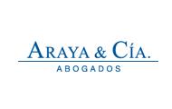 Araya & Cía
