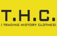 T.H.C.
