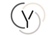 Youtopia Holding